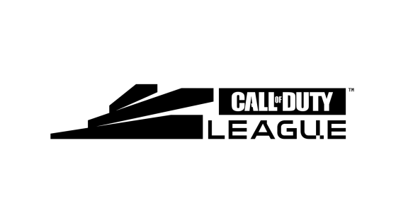 Call of Duty League 2021: Season two of CDL reverts to 4v4 format