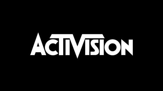 Activision files lawsuit against CXCheats