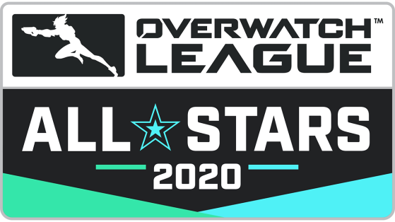 2020 Overwatch League All-Stars events