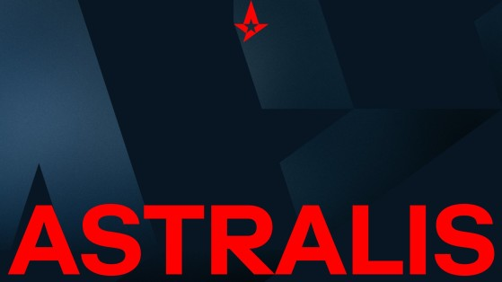Competitive ruling issued against League of Legends' Astralis