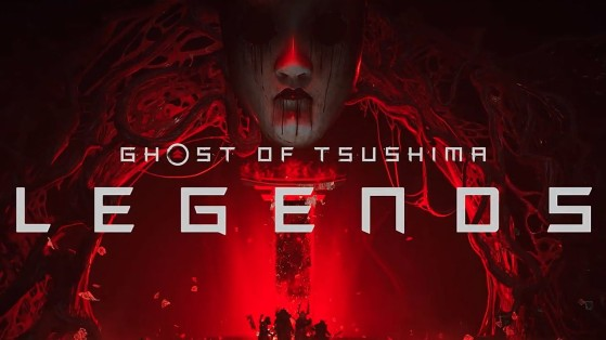 Review: Ghost of Tsushima Legends — Thoughts on Sucker Punch's surprising new co-op multiplayer mode