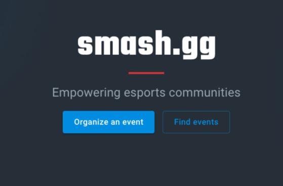 Esports: The future of console wars? The significance of Microsoft acquiring Smash.gg