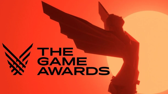 What to expect from the 2020 Game Awards