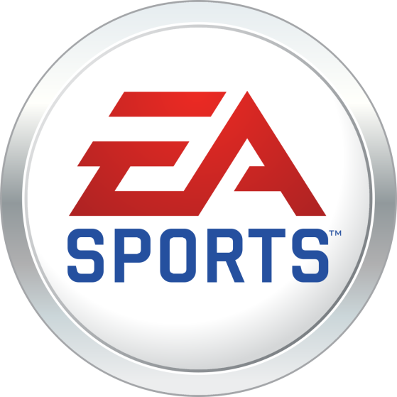 What does the EA Codemasters acquisition mean for the gaming industry?