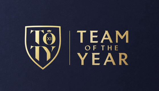 FUT 21: Team of the Year Voting, Release Date, TOTY, Nominees