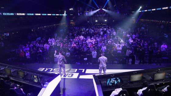 Call of Duty League 2021: Prize Pool, Prize Money Split, Major Tournaments, Home Series Events