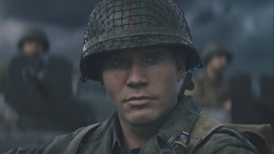 Call of Duty 2021 confirmed, Activision Earnings Call, Sledgehammer Games, Release Date