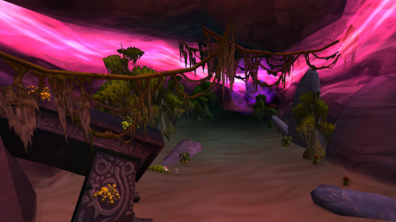 Burning Crusade Classic: How to unlock and access the Black Morass