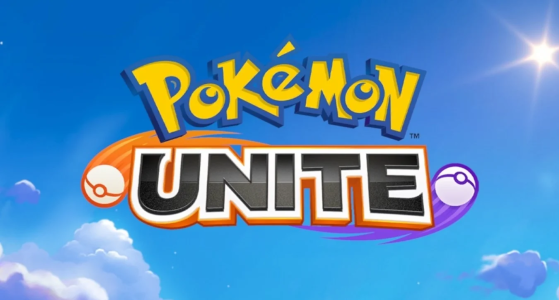 How to play Pokémon Unite: Beginner's Guide