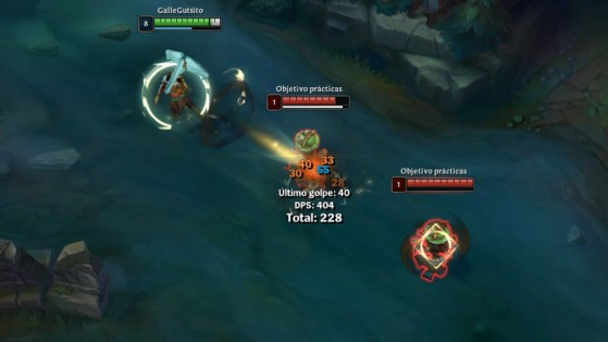 Akshan's ultimate can be interrupted - League of Legends