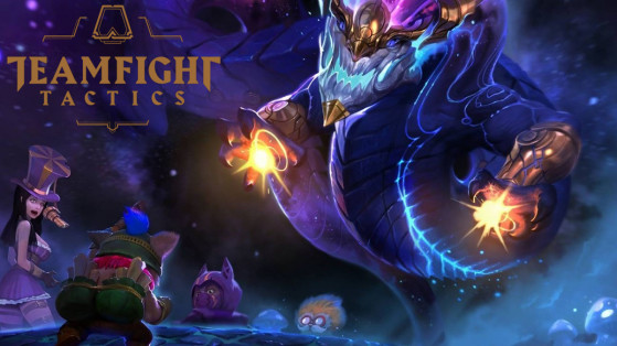 LoL, Teamfight Tactics, TFT: AMA, reddit, Riot Games, June 20