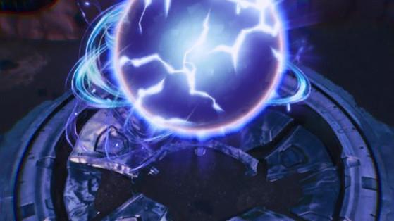 Fortnite S Season 10 Zero Point Challenges Millenium