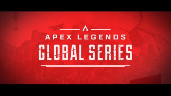 Apex Legends Global Series will be launched in 2020