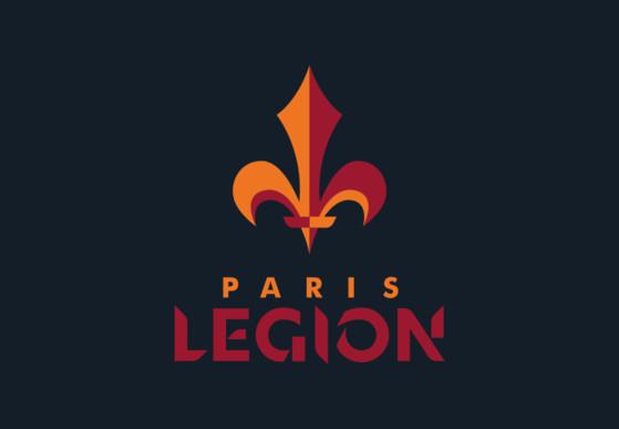 Call of Duty League 2021: Paris Legion Team Profile, Roster, Logo, History & More