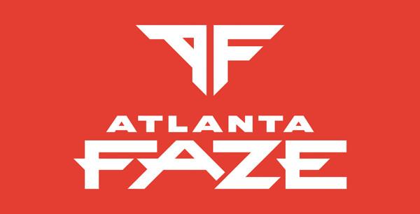 Call Of Duty League 2021 Atlanta Faze Team Profile Roster Logo History More Millenium