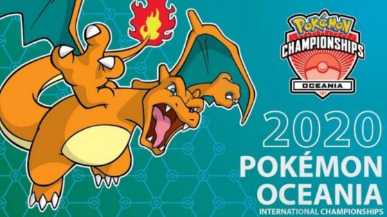 7-year-old Simone Lim wins Pokémon Oceania Junior Championships