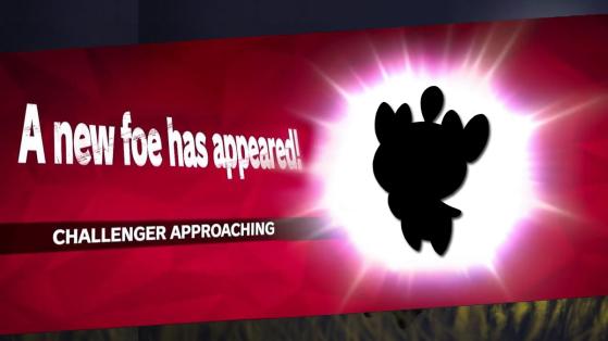 Pokémon GO: Gothita is coming to the game soon