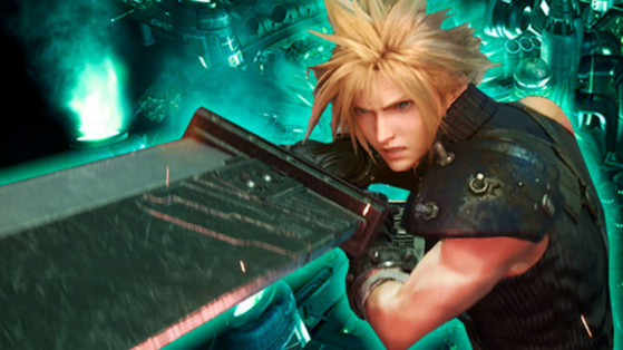 Final Fantasy 7 Remake Review for PS4: Does it live up to our expectations?