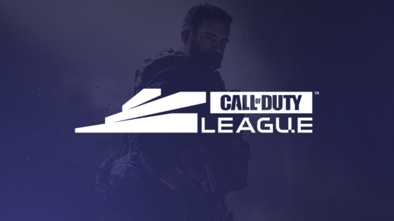 Call of Duty League: CDL Championship format changes and more in mid-season update