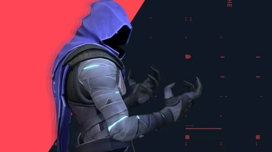 Valorant: Deathmatch isn't the next game mode