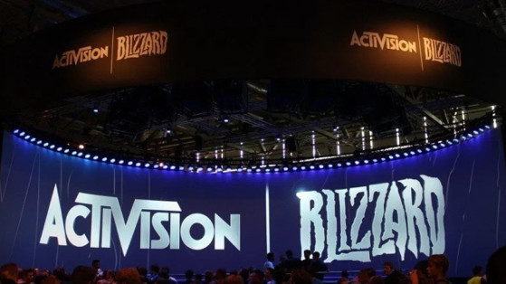 A drop in the cost of the Overwatch and Call of Duty franchises to come?