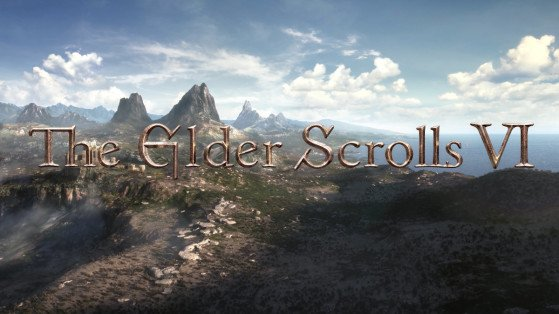 The Elder Scrolls 6 & Starfield will hit Xbox Game Pass day one according to Bethesda