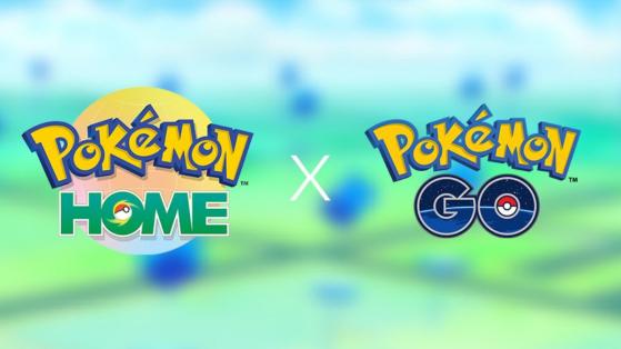 How to transfer your Pokémon from Pokémon Go to Home