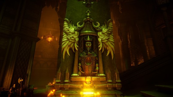 Demon's Souls: Archstones & Worlds Guide