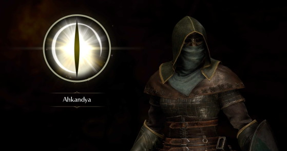 Demon S Souls Character Tendency Guide Millenium Owners of the physical or digital edition of demon's souls can connect to the private server on ps3 for continued online gaming. demon s souls character tendency guide