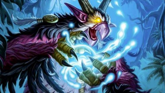 WoW Classic: Balance Druid Guide - Millenium