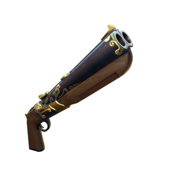 All New Weapons In Fortnite Chapter 2 Season 5 All The New Weapons And Items In Fortnite Chapter 2 Season 5 Millenium