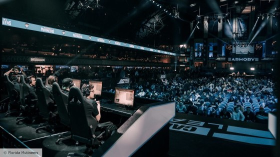 Call of Duty League 2021: Start date, CDL Kickoff tournament, more