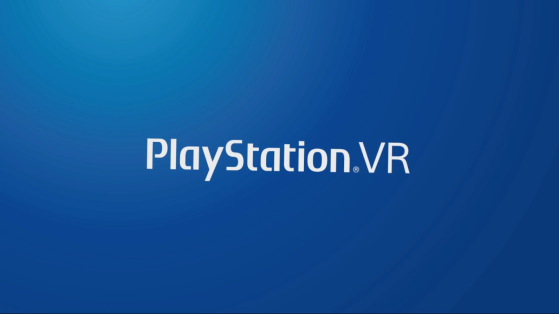 Sony confirms next-gen PSVR system for PS5