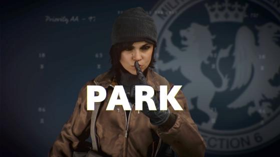 Black Ops Cold War Season 2: Park Operator Missions