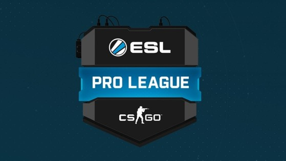 ESL Pro League looking for new team to enter partnership with