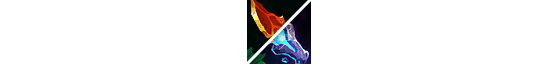 Starting Jungle Item (Player's Choice) - League of Legends