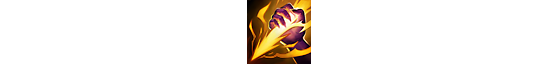 Smite - League of Legends