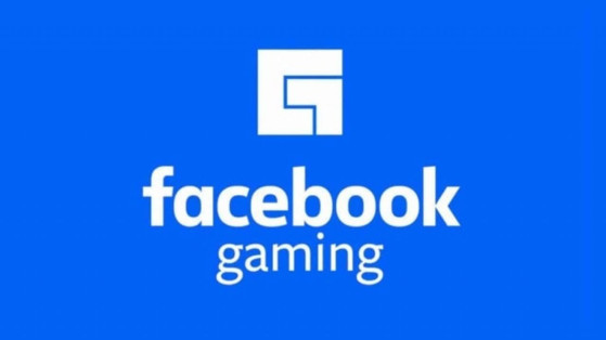 Facebook Gaming under fire after Warzone hacker earned partnership