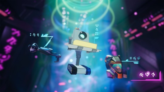Rick and Morty to come to Fortnite in Season 7