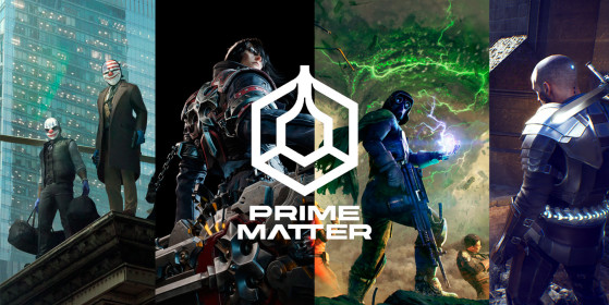 E3 2021: Upcoming titles from Prime Matter, Koch Media's new publishing label