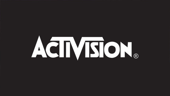 Activision Blizzard sued by California for toxic environment against women