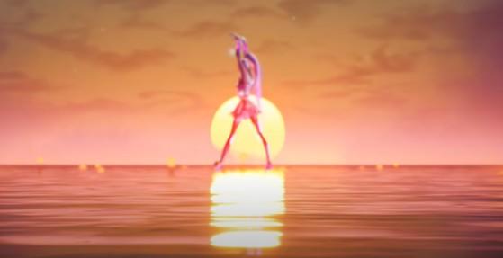 Fortnite: Ariana Grande skin, release date and more