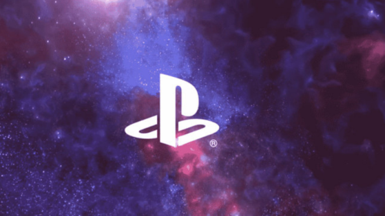PlayStation 5 price revealed by Bloomberg?