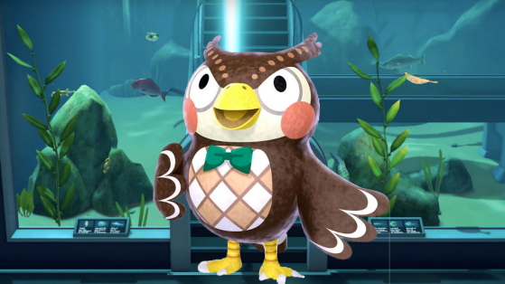 Animal Crossing: New Horizons: How to unlock and improve the Museum