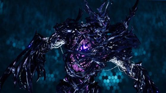 Final Fantasy 7 Remake Chapter 18 Walkthrough: Whisper Harbinger & Bahamut Boss Guide