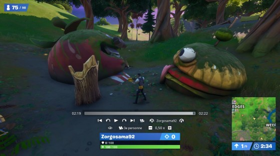 Fortnite Midas Mission Challenge The Agency Hayman And Greasy Graves Locations Millenium