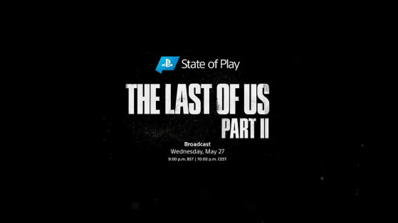 The Last of Us 2: State of Play & Gameplay Video