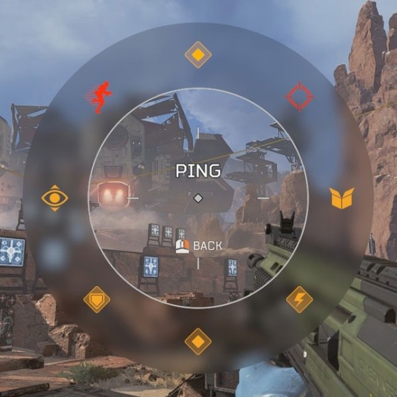 Players ask Riot Games to take inspiration from Apex Legends in particular - Valorant