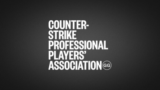 CS:GO: Counter-Stike Professional Players' Association Launches New Ranking Format