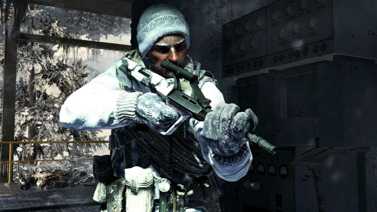 Black Ops Cold War Pre Order Bonuses Leaked Millenium